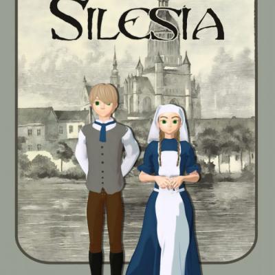In Fair Silesia – Gustav Nieritz