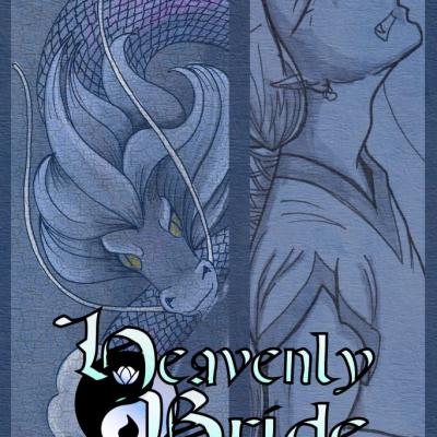 Heavenly Bride Book 1 – K. J. Joyner ebook