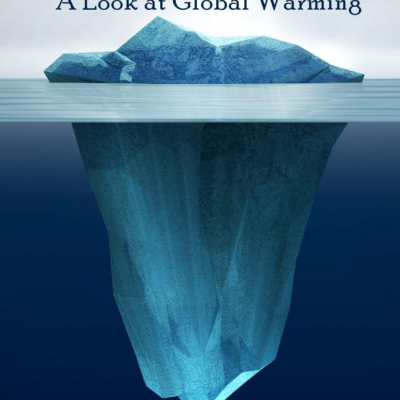 Cycles of Change: A Look at Global Warming