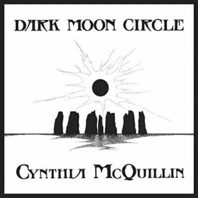 Dark Moon Circle – Cynthia McQuillin