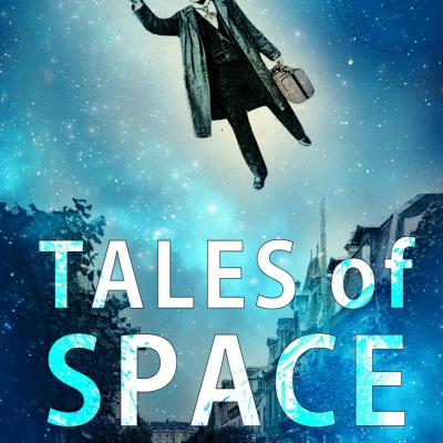 H. G. Wells – Tales of Space and Time