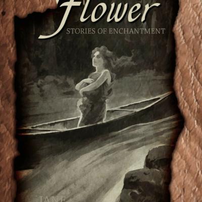 Jane Pentzer Myers – The Ghost Flower