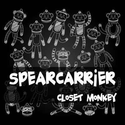 It Comes (Spoken Word) – Spearcarrier