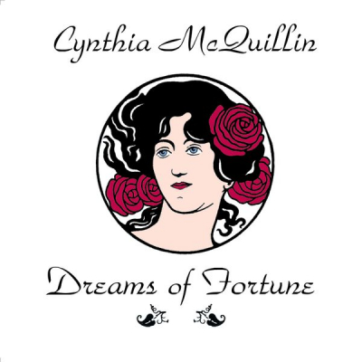 Dreams of Fortune – Cynthia McQuillin (filk)