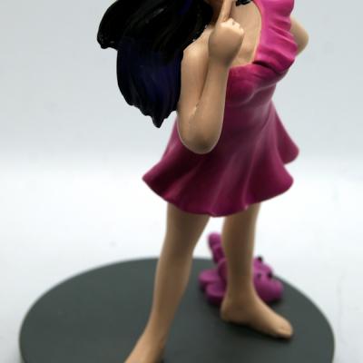 Taus Figurine