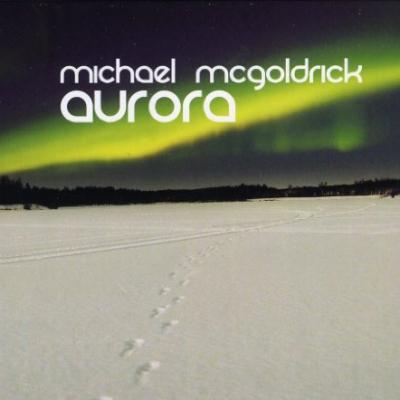 Aurora – Michael McGoldrick (Celtic Fusion)