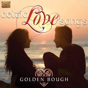 Golden Bough – Celtic Love Songs (Celtic music)