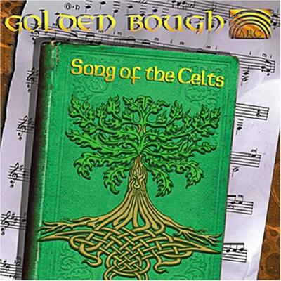 Song of the Celts – Golden Bough (Celtic Folk music)