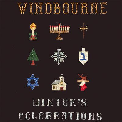 Winter's Celebrations – Windbourne