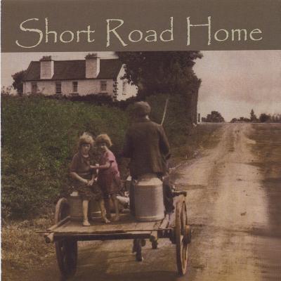 Short Road Home (Irish Americana folk)