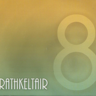 8 – Rathkeltair (Celtic music)