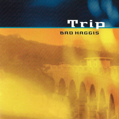 Trip – Bad Haggis (Celtic)