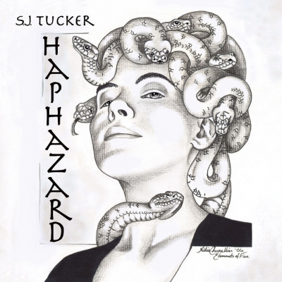 Haphazard – S.J. Tucker (filk)