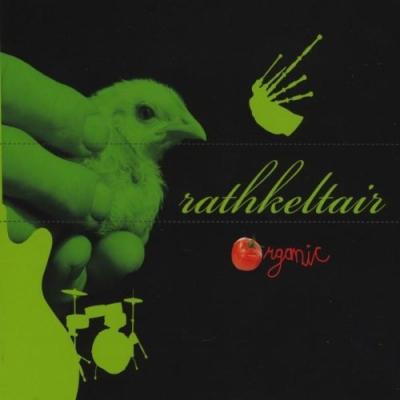 Organic – Rathkeltair (Celtic Rock)