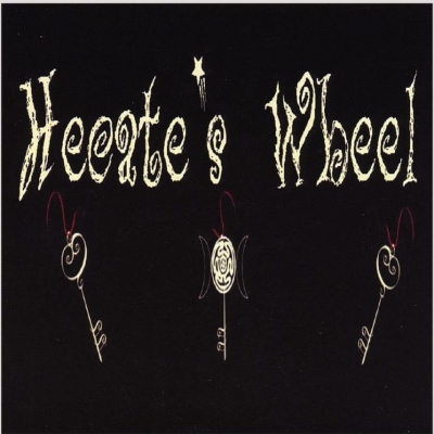 Hecate's Wheel (Celtic)