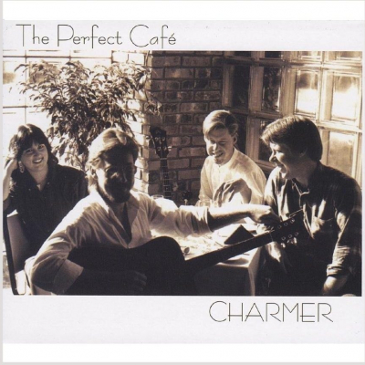 The Perfect Cafe – Charmer (Folk)