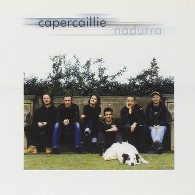 Nàdurra – Capercailllie (Celtic)