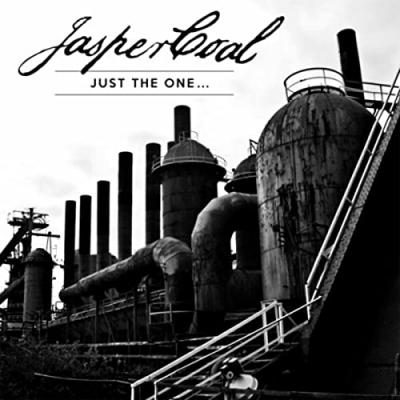Just the One – Jasper Coal (Irish)