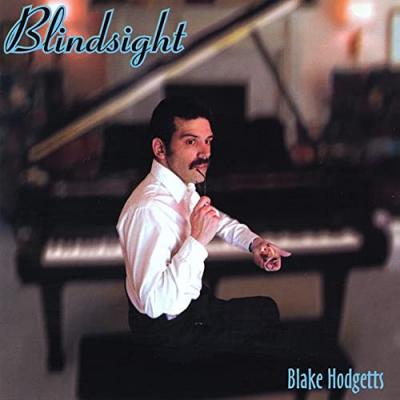 Blindsight – Blake Hodgetts Filk (Geek Music)