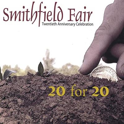 20 for 20 – Smithfield Fair (Celtic-Scottish)