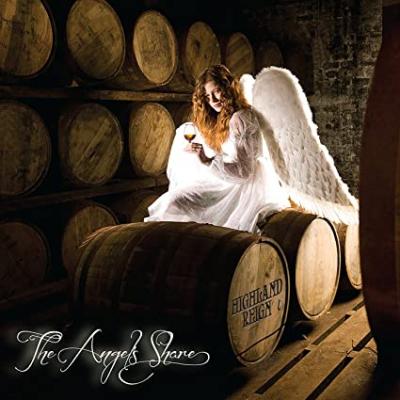 The Angel's Share – Highland Reign (Scottish)