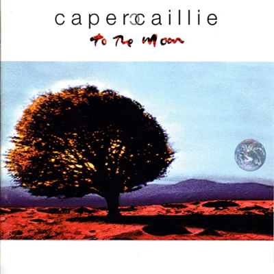 To the Moon – Capercailllie (Celtic)