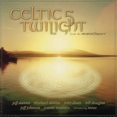 Celtic Twilight 5