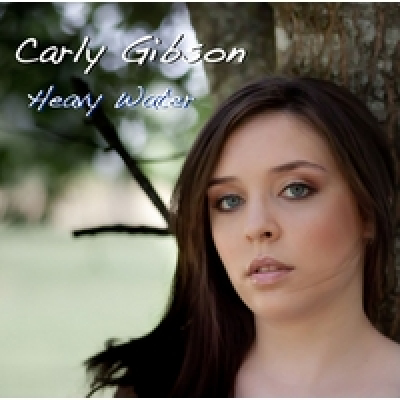 Heavy Water – Carly Gibson (Celtic-Scottish)
