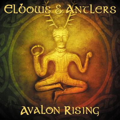 Elbows & Antlers – Avalon Rising (celtic rock)