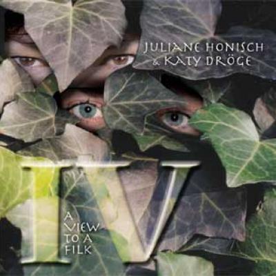 A View to a Filk – Juliane Honisch & Katy Dröge (filk geek music)