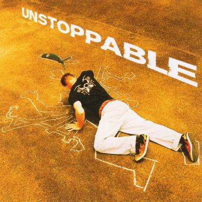 Unstoppable – Tartanic