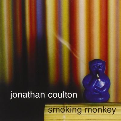 Smoking Monkey [explicit] – Jonathan Coulton (geek filk)