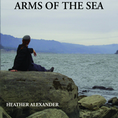 Arms of the Sea – Heather Alexander