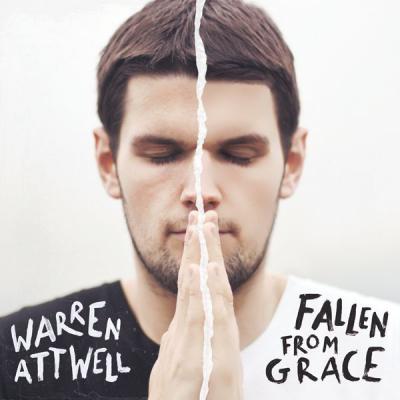 Fallen From Grace – Warren Attwell