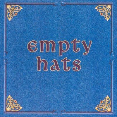 Empty Hats (Irish folk)