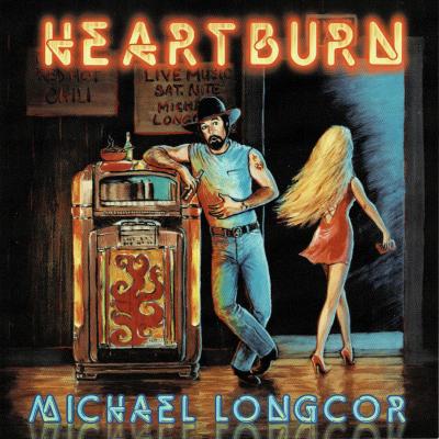 Heartburn – Michael Longcor (folk filk)