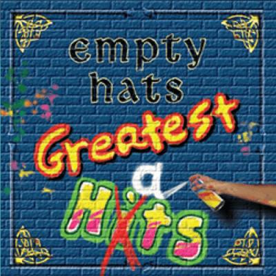 Greatest Hats – Empty Hats