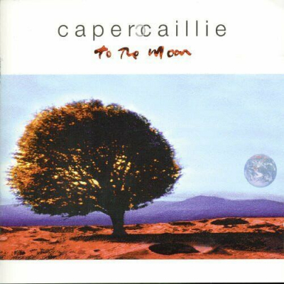 To the Moon – Capercaillie (Celtic)
